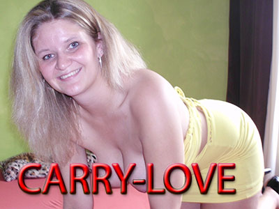 http://gangbang-bayern.net/Carry-Love.jpg