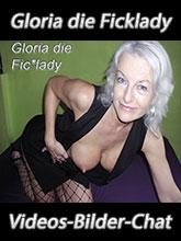 https://gangbang-bayern.net/Gloria-werbung.jpg