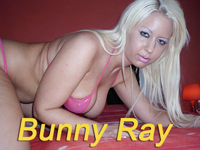 http://gangbang-bayern.net/amateursex/bunny.jpg