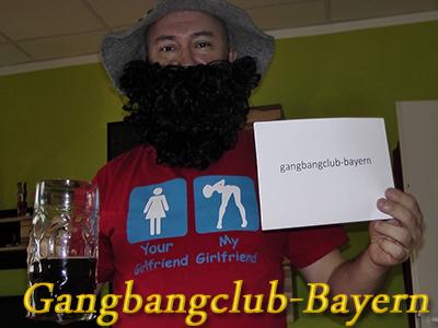 http://gangbang-bayern.net/amateursex/gangbangclub-bayern-mdh.jpg