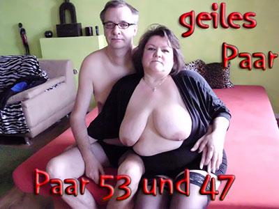 http://gangbang-bayern.net/amateursex/gpmdh.jpg