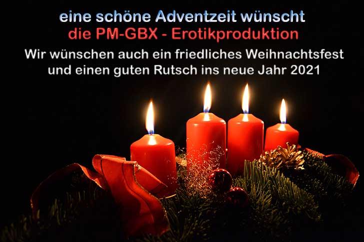 https://gangbang-bayern.net/banner/Advent-pm-gbx.jpg