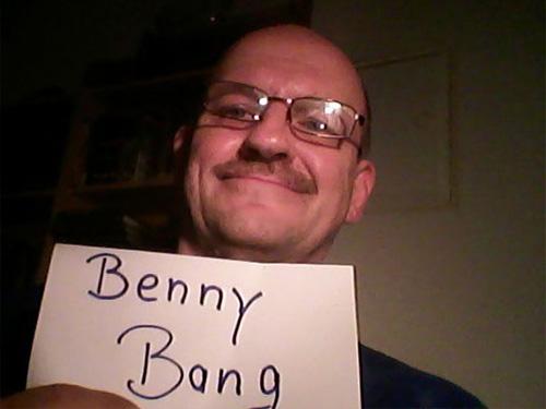 https://gangbang-bayern.net/benny-bang-ap.jpg