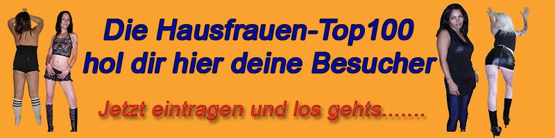 https://gangbang-bayern.net/bilder/hsp-100.jpg