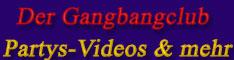 Bayerns geiler Gangbangclub