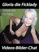 https://gangbang-bayern.net/gloria-seite.jpg