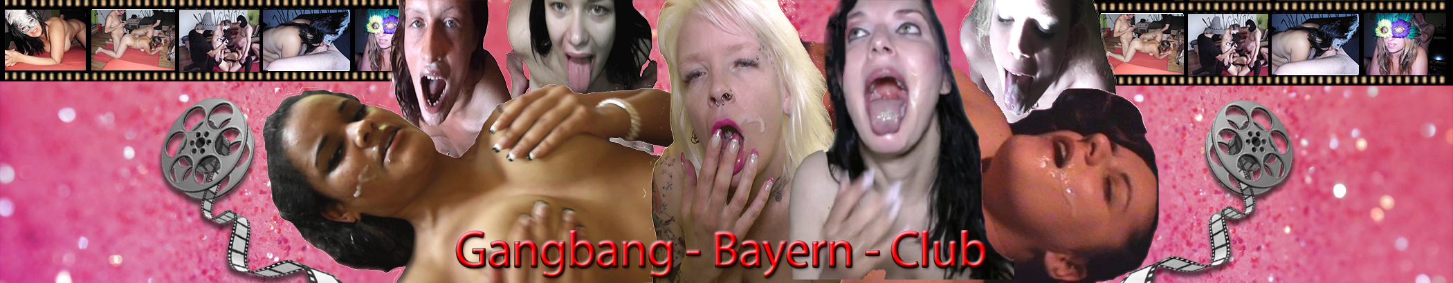 http://gangbang-bayern.net/header.jpg