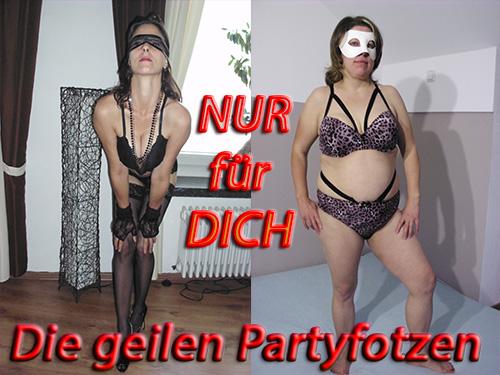 https://gangbang-bayern.net/partyfotzen-ap.jpg