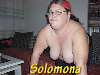 http://gangbang-bayern.net/solomona.jpg